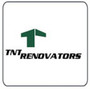 JAY: TNT RENOVATIONS AND HARDSCAPE