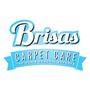 Ralf  from Brisas Carpet Care Vancouver, BC
