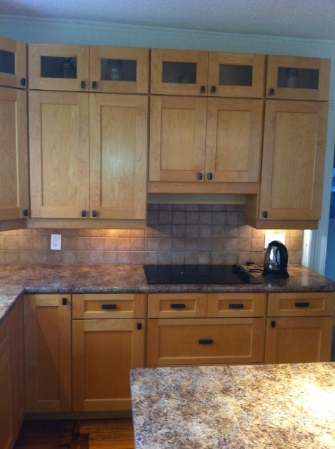 companies that reface kitchen cabinets review of techno kitchen refacing kitchen amp bathroom 13759