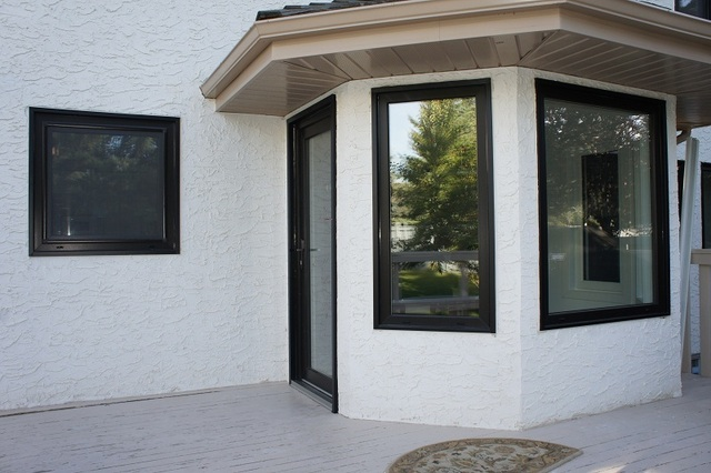 Sunview Windows Doors Windows Doors Installation Service In