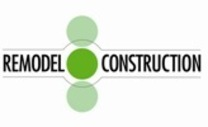 Remodel Construction Company's logo