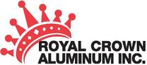 Royal Crown Aluminum Inc's Logo
