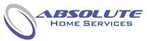 Absolute Home Services's logo