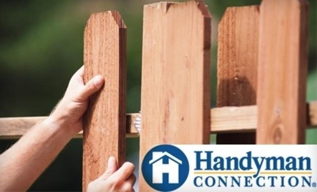 Handyman connection coupon edmonton