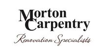 Morton Carpentry Complete Home Renovations's logo