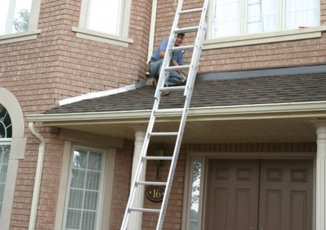 George Kent Home Improvements Ltd Images In Mississauga