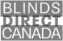 Blinds Direct Canada GTA