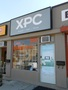Xpc in North york