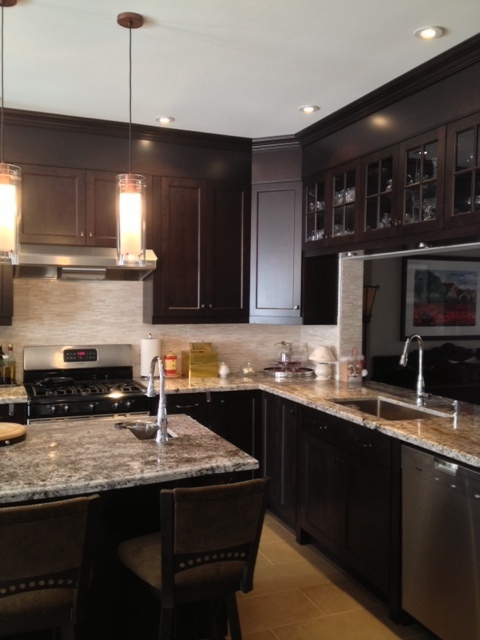 Sky Kitchen Cabinets Review Of, Sky Kitchen Cabinets Mississauga On L5s 1m9