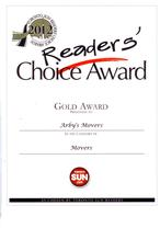 Toronto Sun Readers Choice 2012.jpeg.jpeg