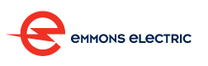 Emmons Electric's logo