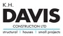 K H Davis Engineering Consultants - Toronto