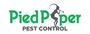 Pied Piper Pest Control in Oshawa