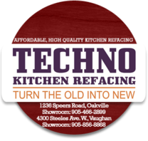 Techno Kitchen Refacing's logo