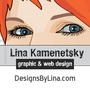Lina from LK Designs