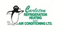 Carleton Refrigeration Heating & Air Conditioning Ltd's logo