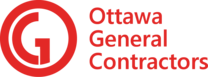 Ottawa General Contractors's logo