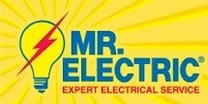 mr_electric_logo_small.jpg