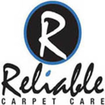 Reliable Carpet & Upholstery Care Inc's logo