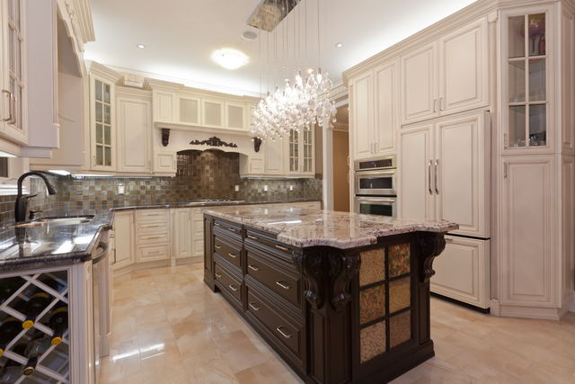 Kitchen Cabinets In Toronto Awesome Sky Kitchen Cabinets Ltd In Mississauga  Homestars Inspiration