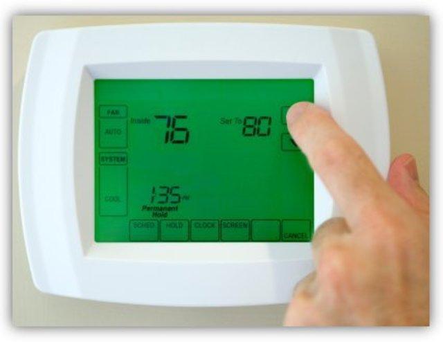 Furnace King Heating Cooling Air Conditioning In Mississauga Homestars: Weatherking Furnace Guw Wiring Diagram At Satuska.co