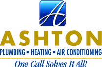 Ashton Service Group's logo