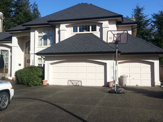 Pacific Shores Roofing Roofing In Surrey Homestars