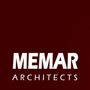 Memar Architects