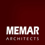 MEMAR Architects Inc's logo