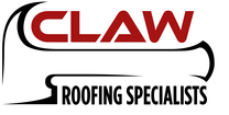 Claw Roofing Specialists's logo