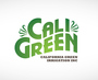 California Green Irrigation Inc.'s logo