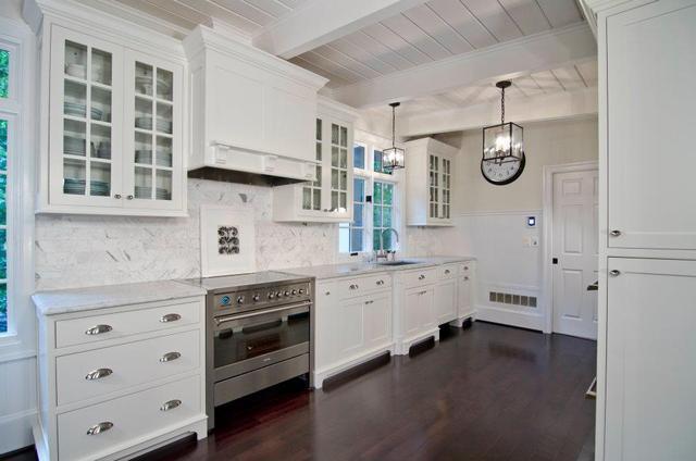 Kitchen Painting Homestars