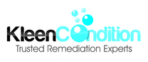 Kleen Condition's logo