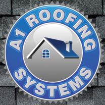 A1 Roofing Systems's logo