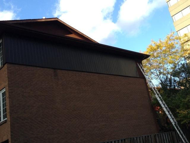 Dvr Roofing Roofing In Toronto Homestars