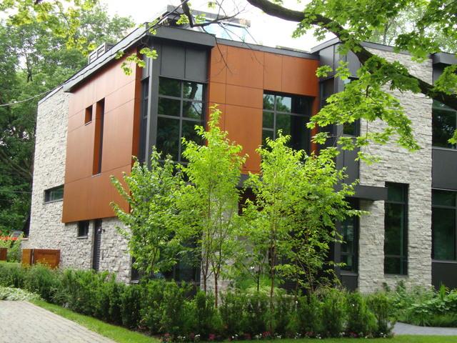 Inline Fiberglass Ltd In Toronto Homestars