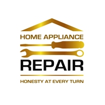 Home Appliance Repair Inc's logo