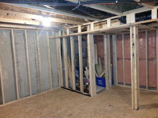review of krys construction homestars