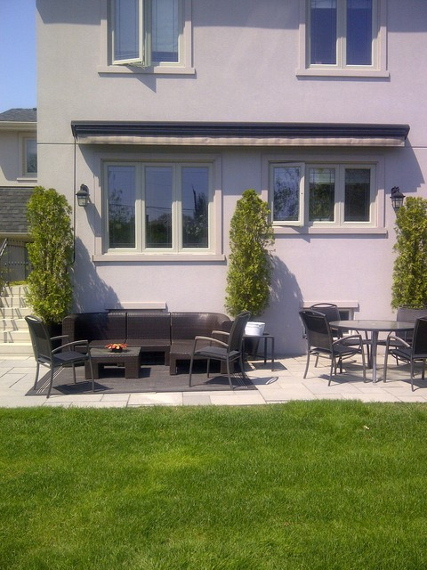 Awnings By Rolltec Awnings Amp Canopies In Vaughan Homestars