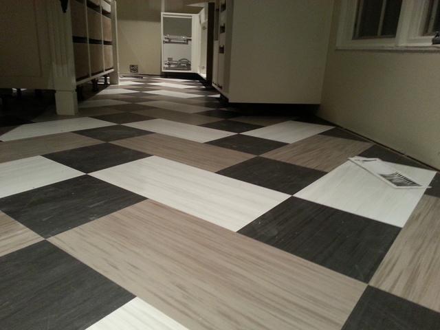 Aktas Floors Amp Interiors Floor Laying Amp Refinishing In