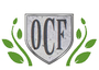 Ontario Concrete Finishing's logo