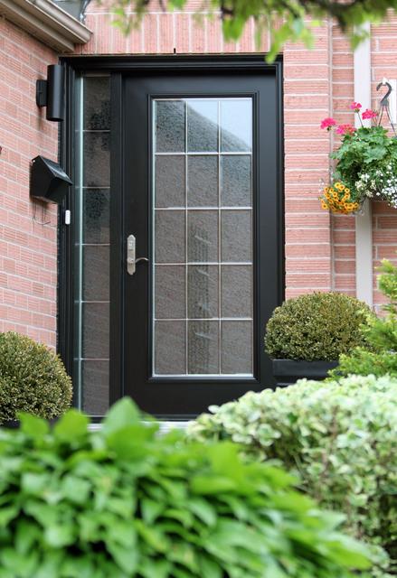 Review Of Five Star Windows Ltd Windows Doors