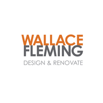 Wallace Fleming & Associates 's logo