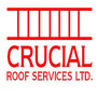 Crucial Roof Services Ltd's logo