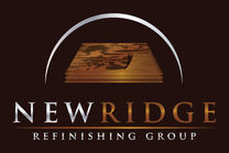 New Ridge Refinishing Group's logo