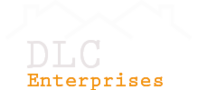 Dlc Enterprises Inc.'s logo