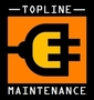 Jesse from Topline Maintenance Ltd.
