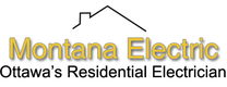 Montana Electrical Services's logo