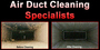 TAYYAB from TT DUCT CLEANING .INC.