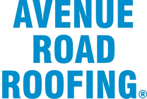 Avenue Road Roofing 's logo